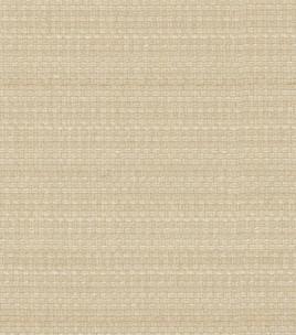 Upholstery Fabric Tommy Bahama Isla Sugarcane Home Decor Fabric At Joann Com