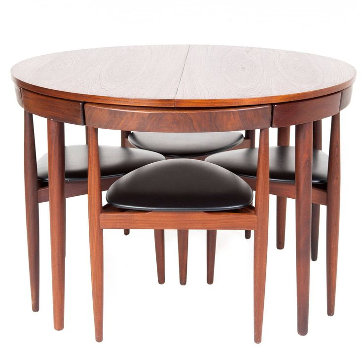17 best ideas about Modern Dining Room Chairs – Modern Dining Room Chair