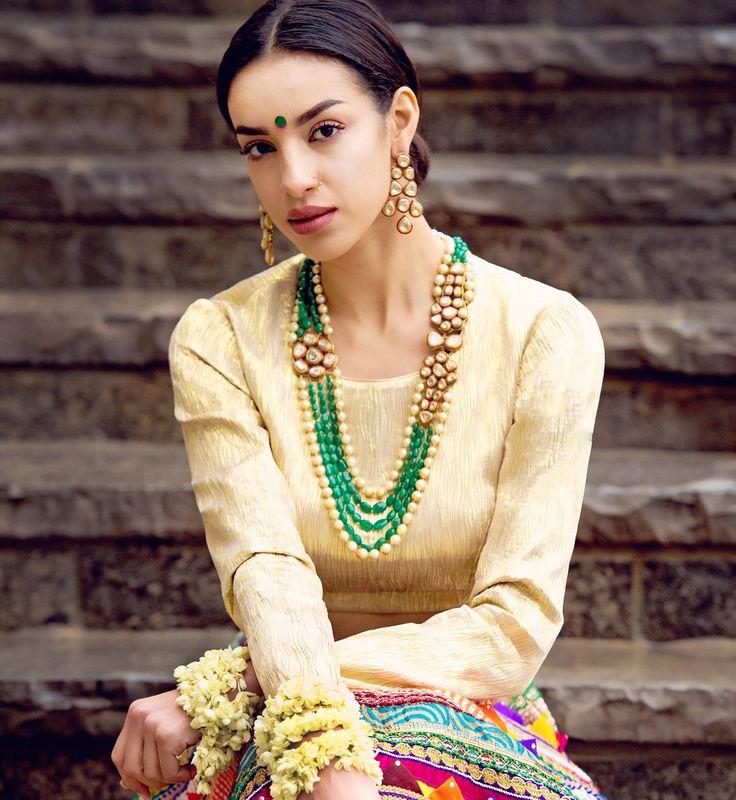 indian bridal makeup indian bridal hair bridal makeup bridal hair wedding makeup