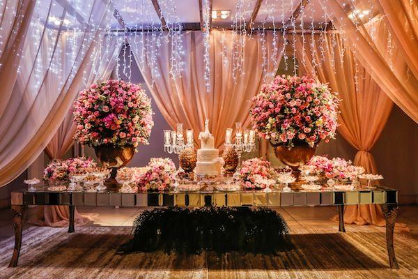 Galeria   Vestida de Noiva   Blog de Casamento por Fernanda Floret