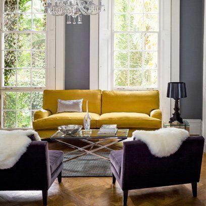 59 best Ideas for the House images on Pinterest | Colour schemes ...