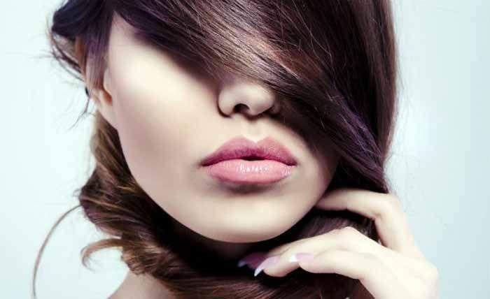 Darsonvalization de uma perda do cabelo