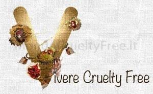 http://mondocrueltyfree.it/la-sofferenza-degli-animali-e-i-cosmetici/