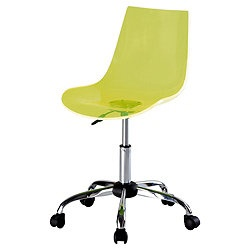 1000 Images About Lime Green Office Chairs On Pinterest