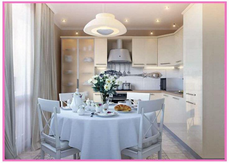 yemek masası dekorasyonu, yemek masası avize modelleri, yemek masası sandalyesi, yemek dekorları, yemek masası avizeleri, yemek masası,