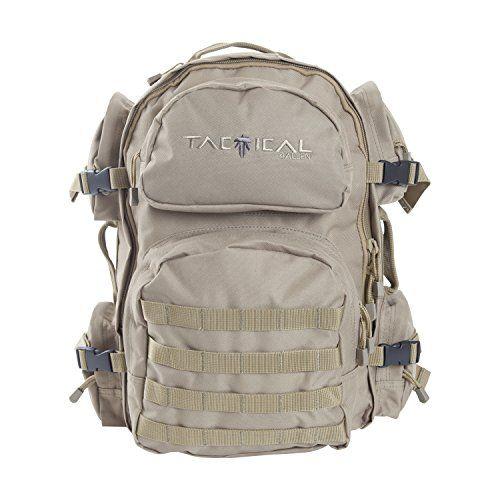 Allen Tactical Intercept Tactical Pack Review https://besttacticalflashlightreviews.info/allen-tactical-intercept-tactical-pack-review/