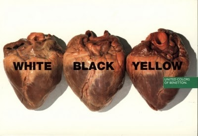 ad-benetton-racism-white-black-yellow-hearts.jpg (870×601)