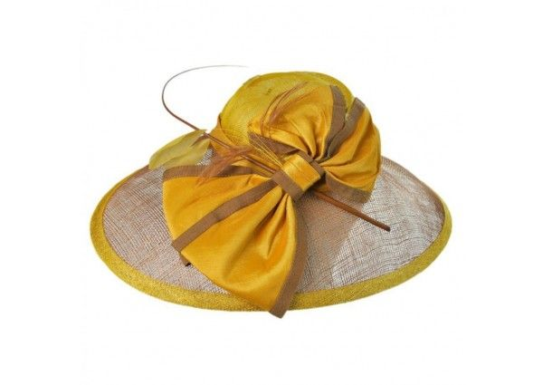 Jinx Monsoon Belle Fascinator Hat | Stylish and unique, this Something Special Jinx Monsoon Belle Fascinator is a great piece to wear to the races! #hat #womensfashion #accessories #silkroadexpo SilkRoadEXPO.com