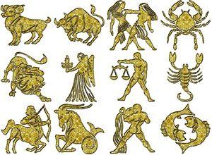 Лев знак зодиака - темперамент, характер, профессия, брак, любовь, камни, числа и многое другое... девушка, женщина и мужчина Лев.