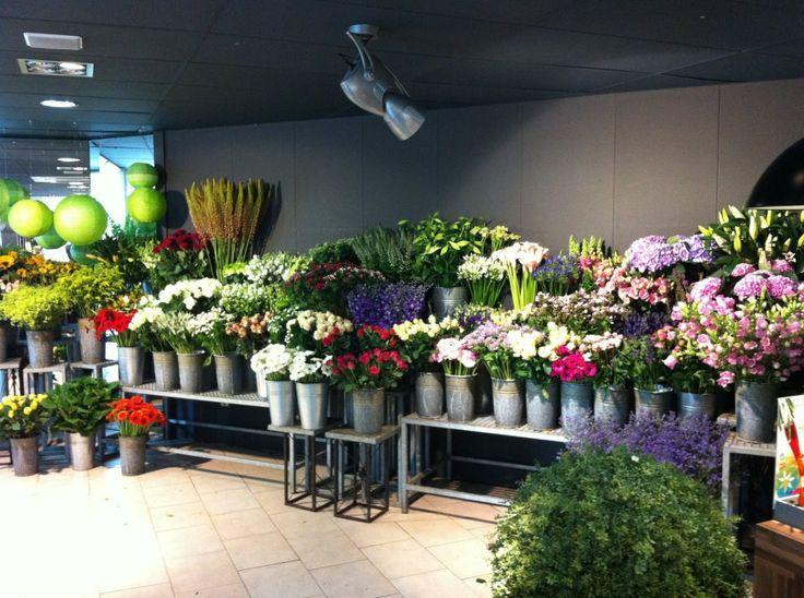 Ed Heuvelmans Bloemsierkunst, #bloemist in #Heerlen www.edheuvelmans.nl