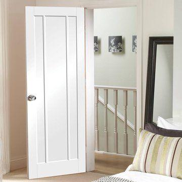 interior 2 panel door designs. worcester 3 panel fire door is white primed and 12 hour rated interior 2 designs