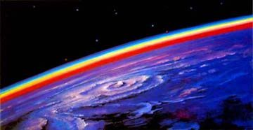 0013-012-A.-Leonov-KOSMICHESKIJ-VECHER.jpg 360×186 pixels