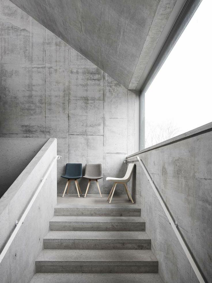 A sharp new look - Comet Sport, designer Gunilla Allard |Lammults