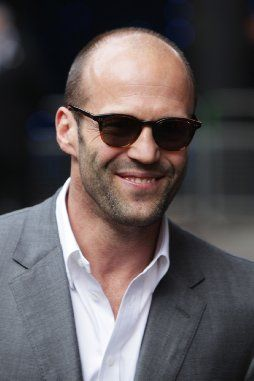 246 Best Images About Jason Statham Quot Frank Martin Quot ♡ On