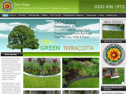 lawn edging ideas, ideas for lawn edging, lawn edging in Milton Keynes, lawn edge Milton Keynes, edging lawn Milton Keynes, easy edge Milton Keynes, Cheap lawn edge, good lawn edge, edging for lawns, edging for flower beds. lawn edge products, Providing lawn edging to Milton Keynes and surrounding areas