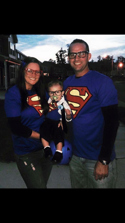 Best 10+ Clark kent costume ideas on Pinterest   Lois lane costume ...