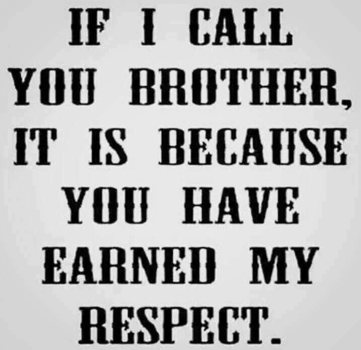 Brotherhood Quotes 48 Best Lh&r Images On Pinterest  Dating So True And Truths