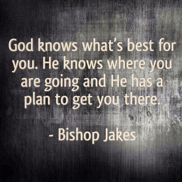 Td Jakes Quotes On Love Endearing Mejores 16 Imágenes De Td Jakes En Pinterest  Citas Bíblicas