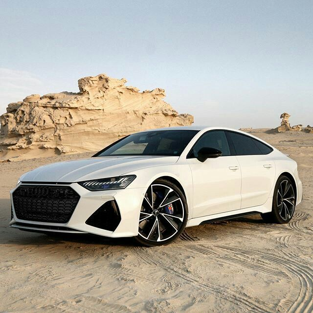 Audi Rs7 Sports Cars Luxury Audi Best Luxury Cars