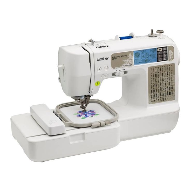 Walmart mexico walmart mexico m quina de coser y for Machine a coudre walmart