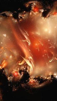 Bellissimo sfondo di Z Nebulosa, con risoluzione 640 x 1136 categoria Iphone 5 per il tuo iPhone5. Foto spettacolare, wallpaper bellissimo
