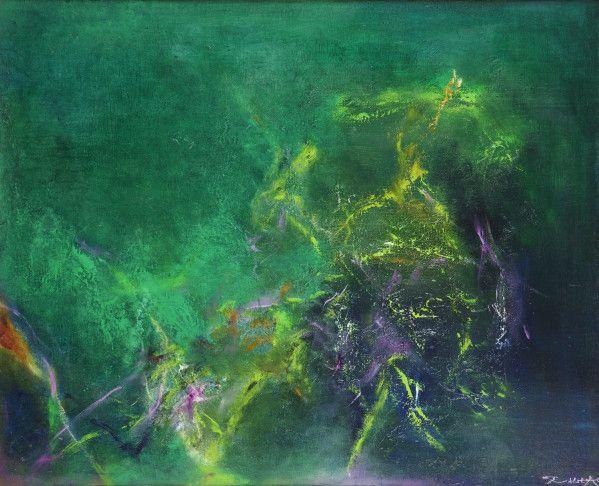No.-4.-Zao-Wou-Ki.-Untitled-2002-3.jpg