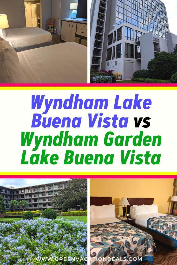 1f9d538dde1ec45745145a146f107bc6 - Wyndham Garden Hotel Busch Gardens Williamsburg