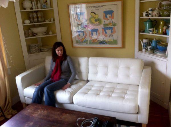 1000 images about Karlstad sofa on Pinterest Ikea  : 1f9d5ff22fc0b1b73d80c3190f0ea478 from www.pinterest.com size 600 x 448 jpeg 42kB