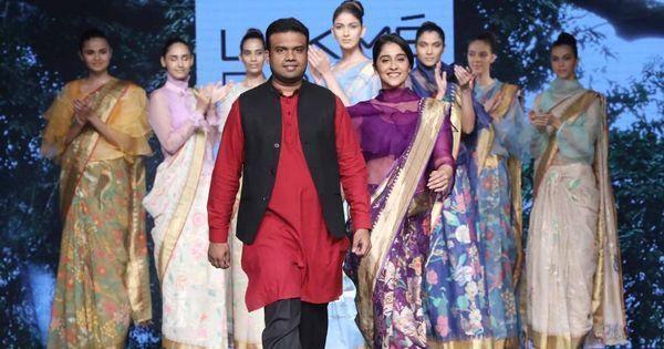 #indian #fashion #online