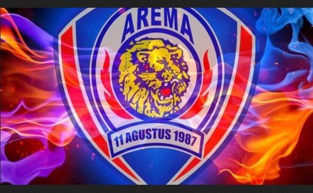 Pelatih Arema siapkan skuad terkuat hadapi Sriwijaya