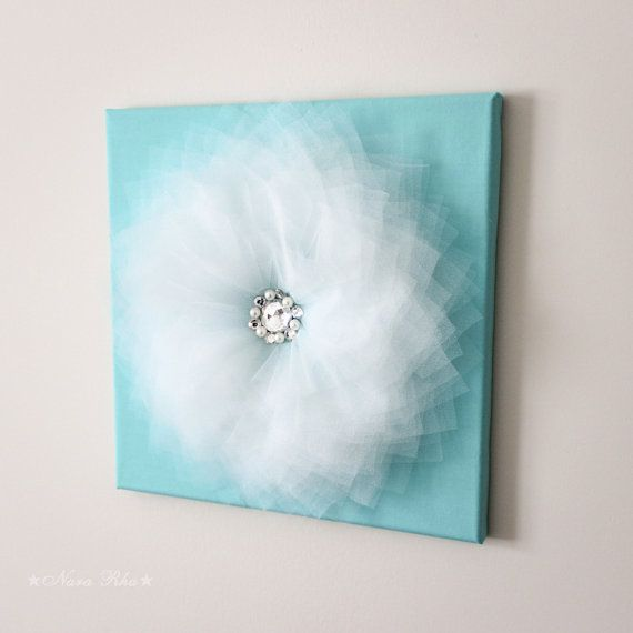 Nursery art nursery decor wall decor baby room decor baby shower decor girls room wedding - Teenage wall art ideas ...