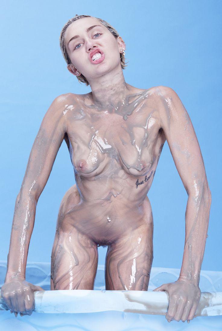 Cyrus miley sex-4665