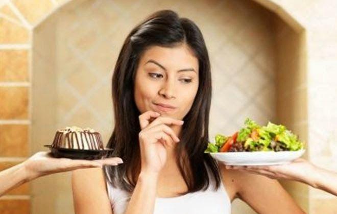 enjoymarket: Συμβουλές υγιεινής διατροφής για εφήβους