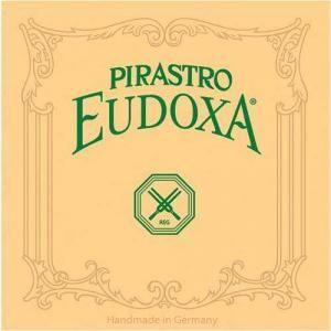 Pirastro Viola Eudoxa strings set