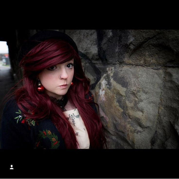 @mistymudkip Looks phenomenal in Lush Wigs - Fox #lushwigs #lushwigsfox #wig lushwigs.com (link in bio)