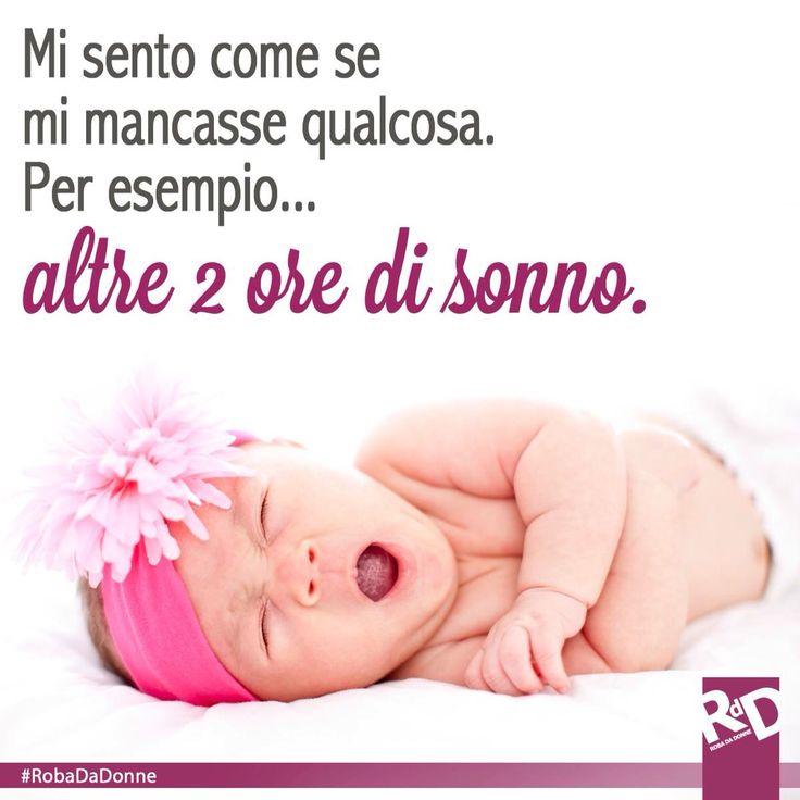 73 best buongiorno e buonanotte images on pinterest have for Vignette buongiorno simpatiche
