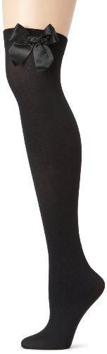 Leg Avenue Collant Illusion Couture En Strass Noir Taille Unique Leg Avenue http://www.amazon.fr/dp/B000FWE6ZI/ref=cm_sw_r_pi_dp_PylZwb14BM97Z