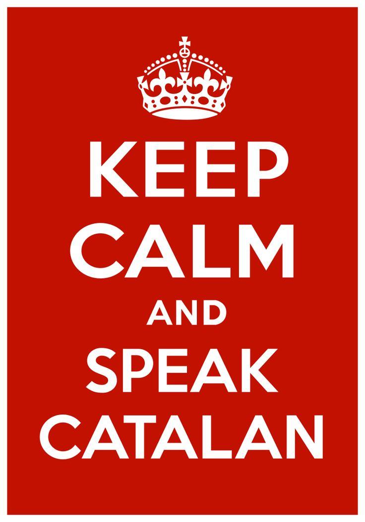 BabySitters.003 defensa la llengua catalana i no aprova la nova llei educativa #WERTGONYA