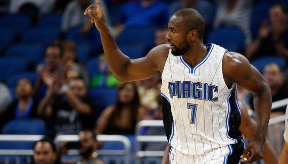 Serge Ibaka réclame de la patience à Orlando -  Alors qu'il était frustré de son rôle offensif à Oklahoma City, Serge Ibaka affiche globalement les mêmes statistiques que l'an passé (12.4 points et 5.4 rebonds, contre 12.6 points et… Lire la suite»  http://www.basketusa.com/wp-content/uploads/2016/11/serge-ibaka-570x325.jpg - Par http://www.78682homes.com/serge-ibaka-reclame-de-la-patience-a-orlando homms