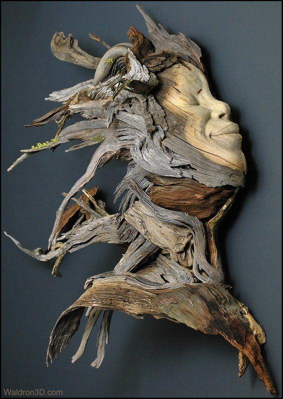 emergence-wall-hanging-assemblagecarved-wood-sculp--UDU2Ny03MzAwMS4yMDM3MTY=.jpg (567×798)