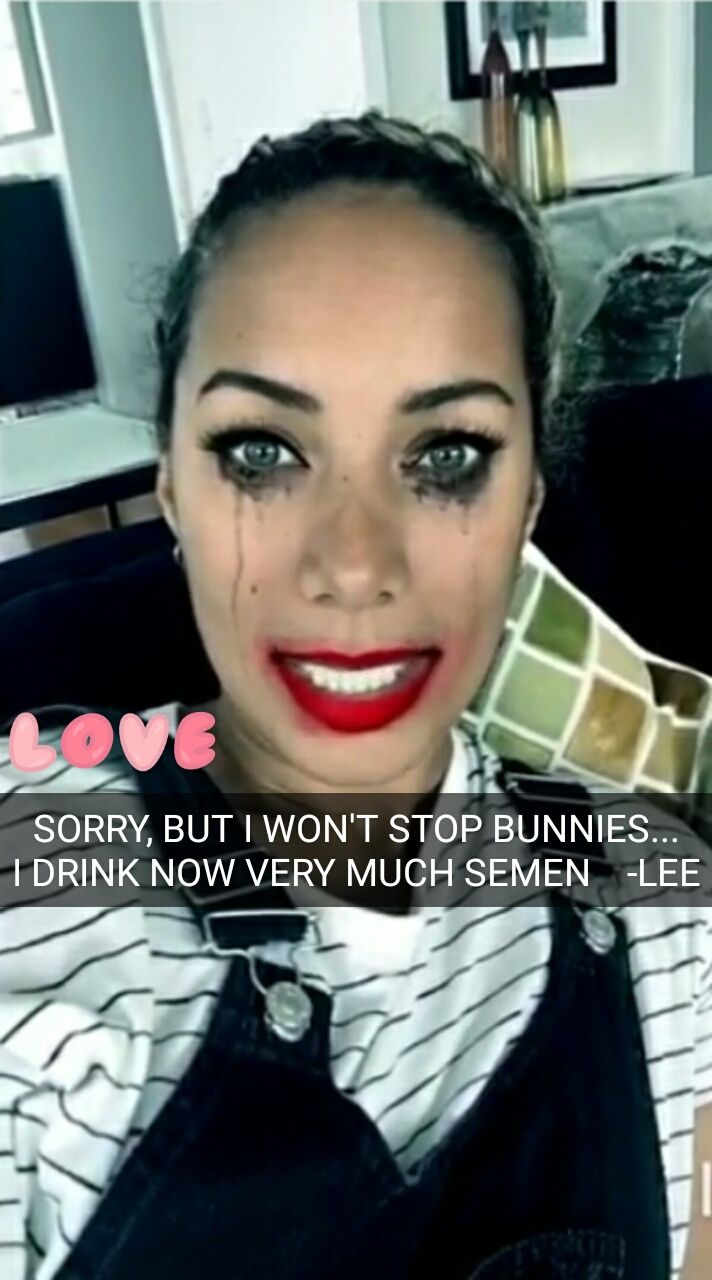 Snapchat Leona Lewis naked (69 photo), Pussy, Is a cute, Twitter, legs 2015