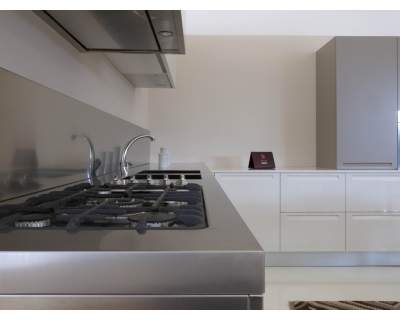 17 Best images about cucine on Pinterest | Supermom, Gifts and ...