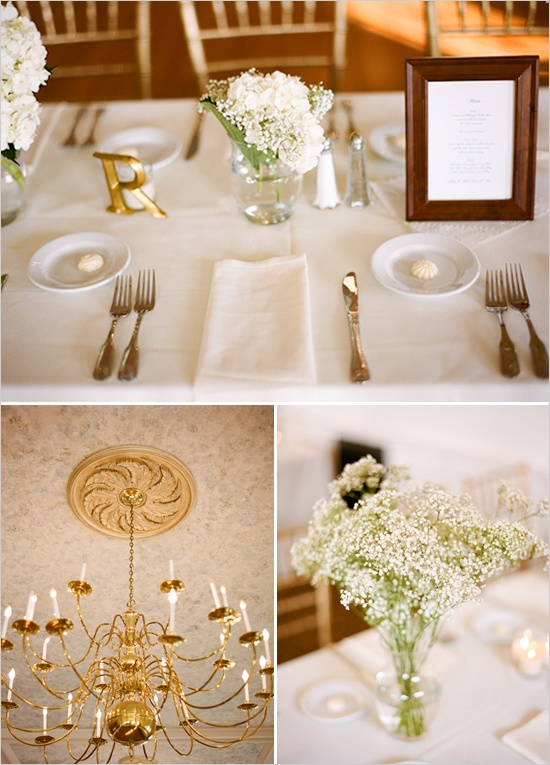 159 Best Images About Family Style Wedding On Pinterest