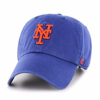Go the mlb way with super cool mlb fan hats