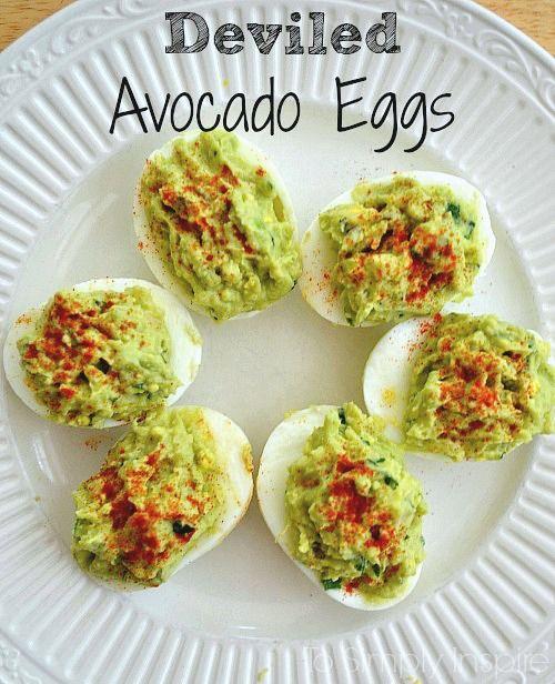 Deviled-Avocado-Eggs2
