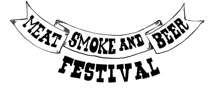 Home - Meat Smoke and Beer Festival & BBQ Competition Wels Oberösterreich
