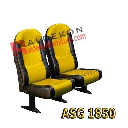 (128 / 212), Folding Stadium Seats W Bleacher Hooks, Stadium Chairs For