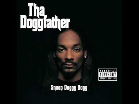 Snoop Dogg – Freestyle Conversation | D.I.P.