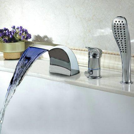 93 mejores imágenes de For House Design-grifoso.com en Pinterest ...