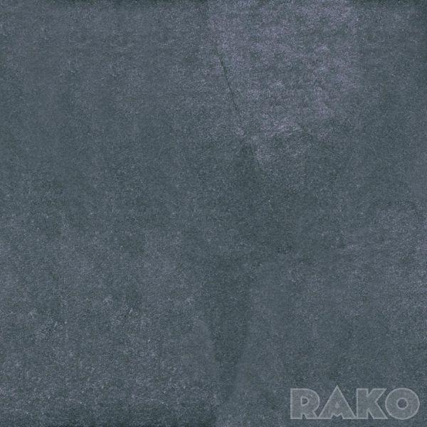 DAK63273 RAKO HOME